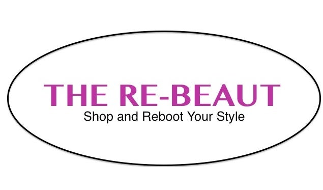 The Re-Beaut