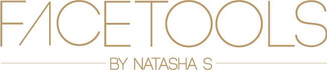 FACETOOLS by Natasha S