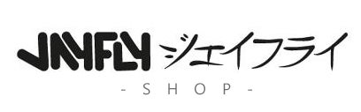 JayFly - Shop
