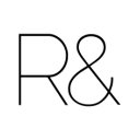 Rand Collective