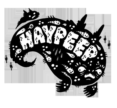haypeep