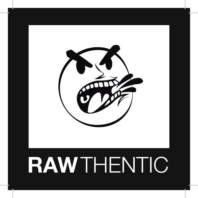 Rawthentic Records