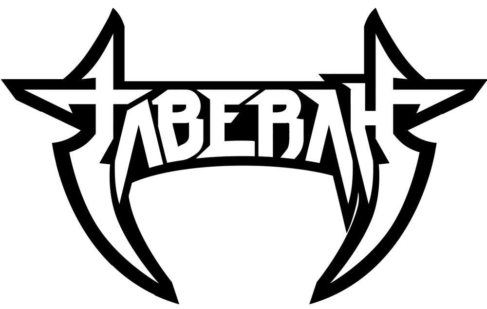 Taberah