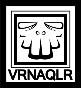 VRNAQLR