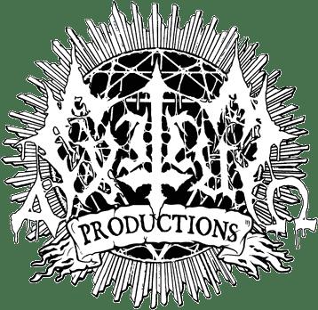 Exitium Productions