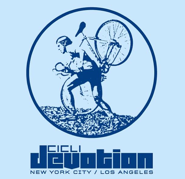Cicli Devotion