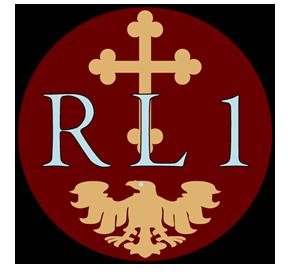 RedLetter1