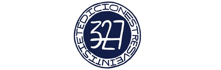 Ediciones 327