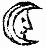 Oniron Label
