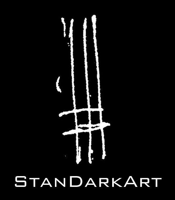 standarkart