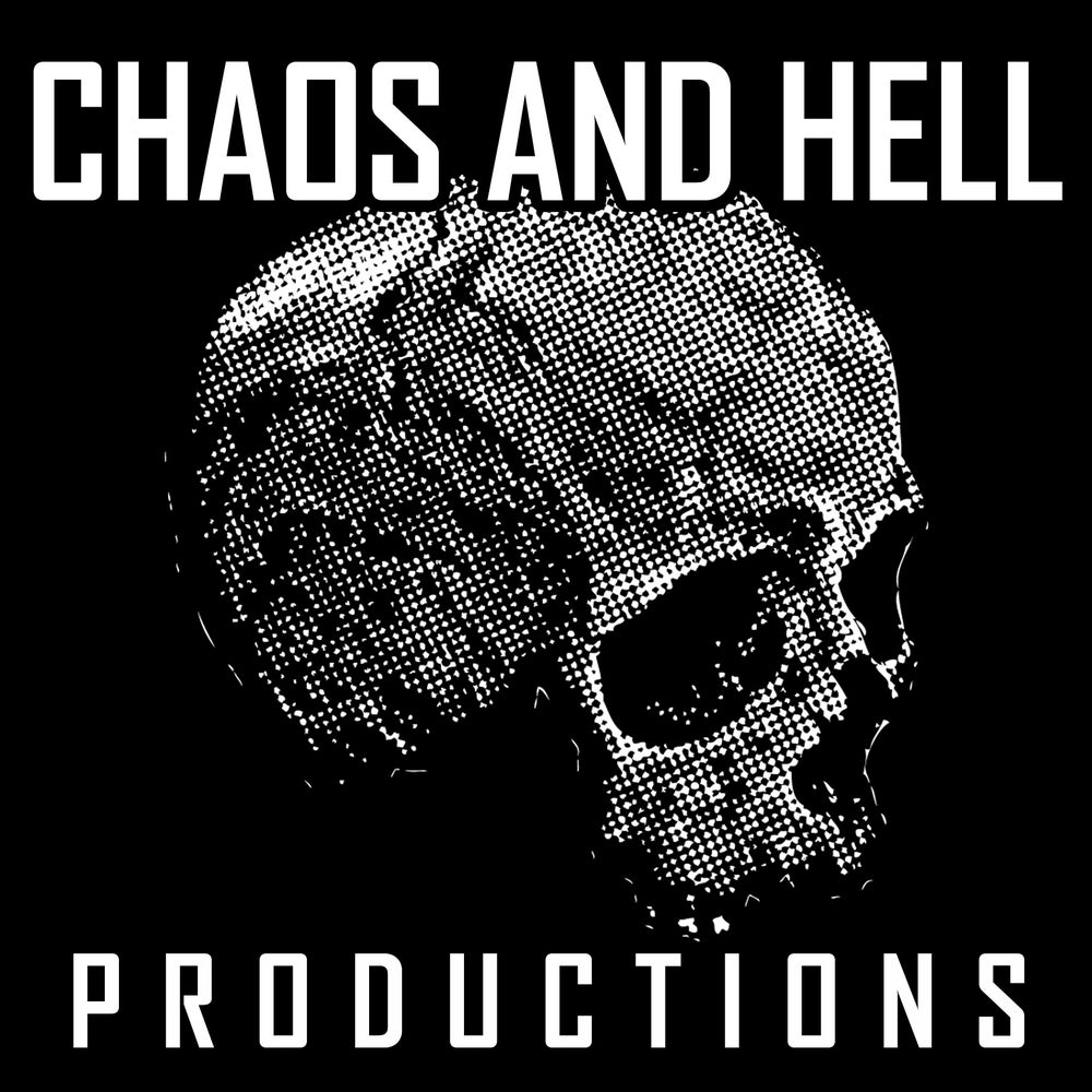 Chaos & Hell Productions