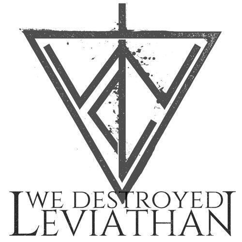 We Destroyed Leviathan