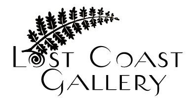Lost Coast Gallery