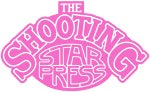 The Shooting Star Press