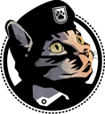 The Pussycat Riot