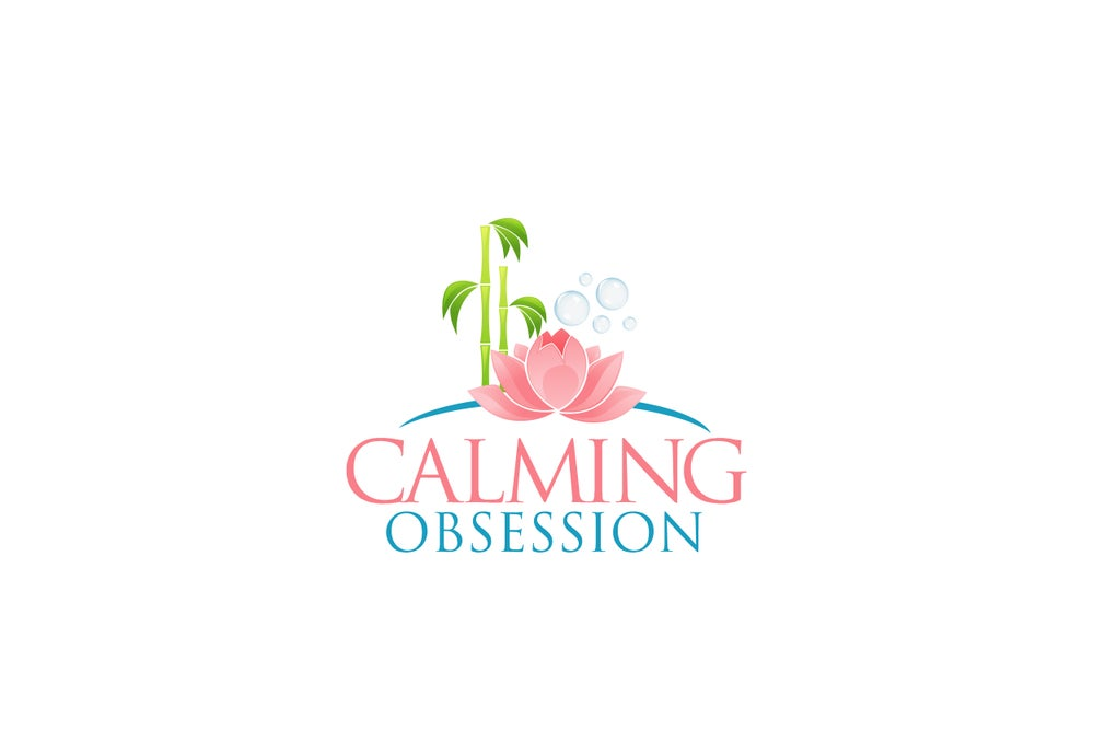 Calming Obsession