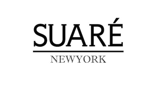 Suaré New York