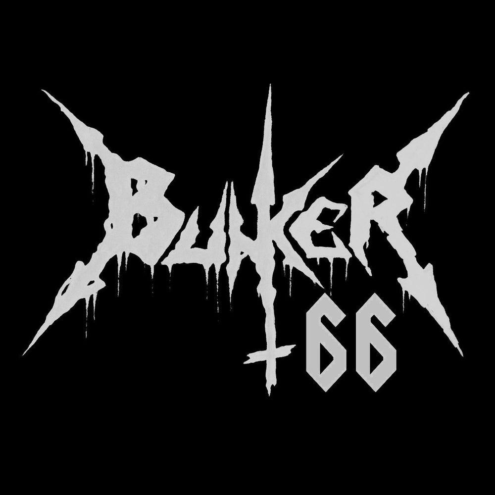 Bunker 66