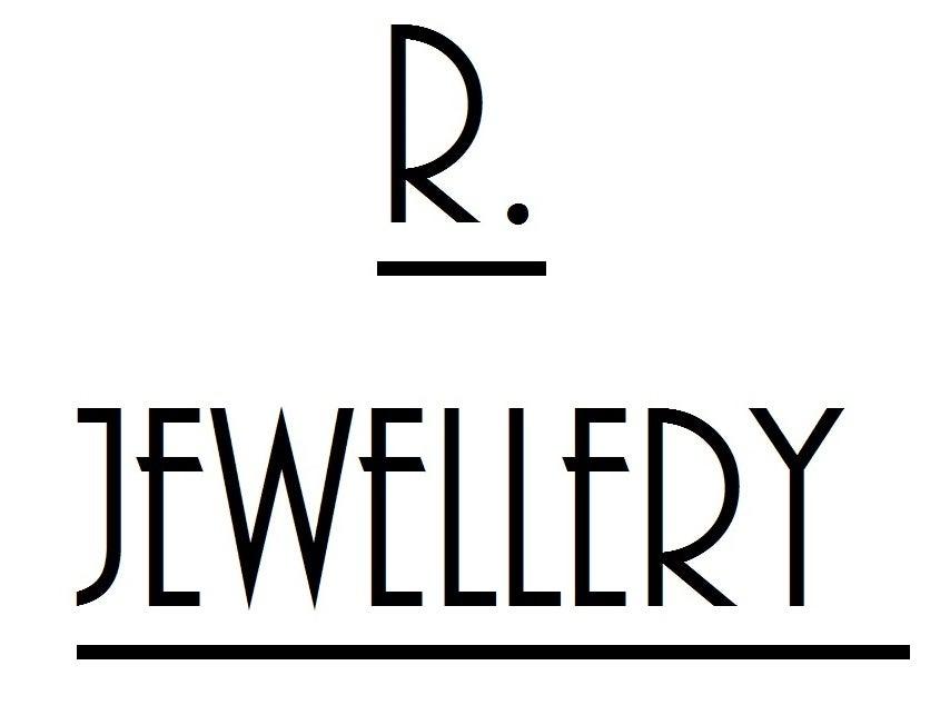 R.JEWELLERY