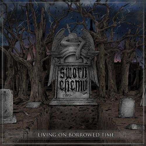 Sworn Enemy Music