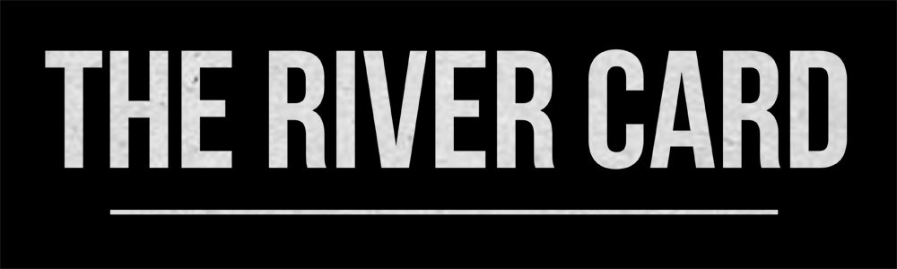 The River Card