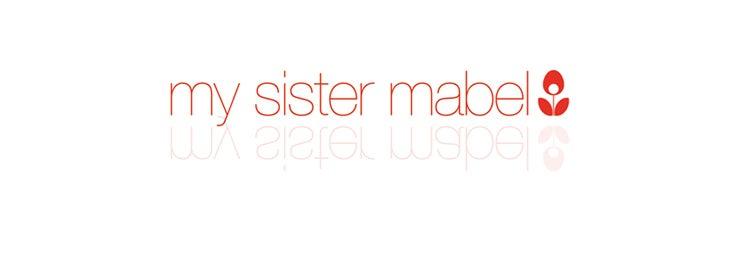 My Sister Mabel
