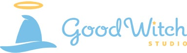 Good Witch Studio