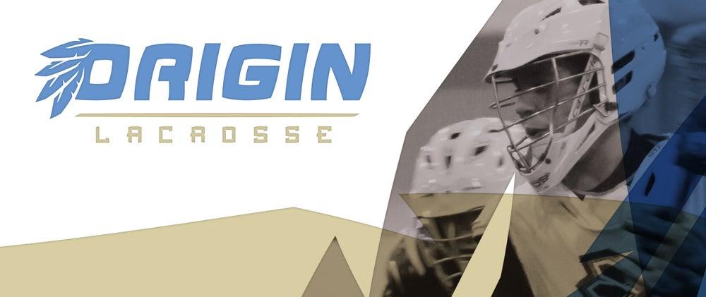 Origin Lacrosse