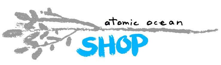 atomic_ocean
