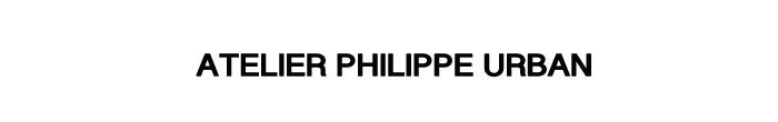 ATELIER PHILIPPE URBAN