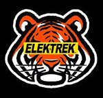 Elektrek Clothing