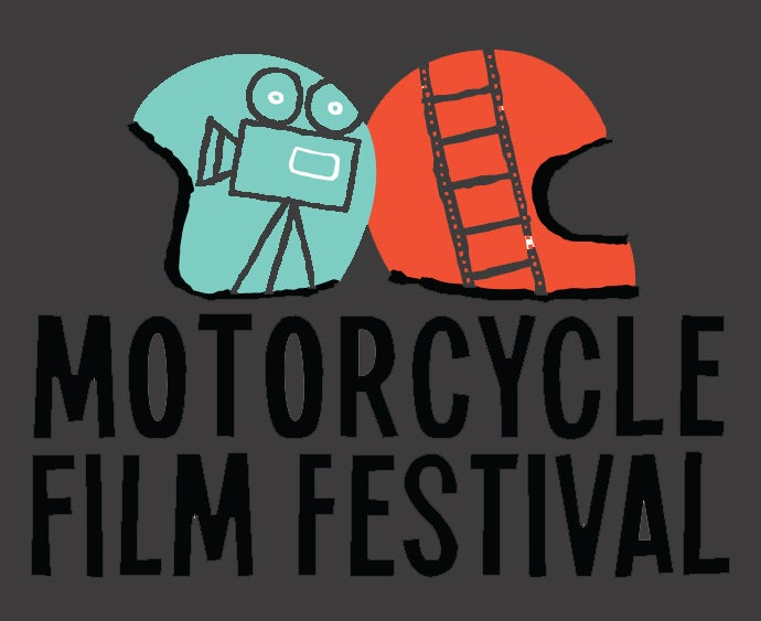 The Motorcycle Film Festival