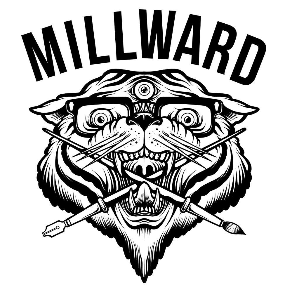 drewmillward