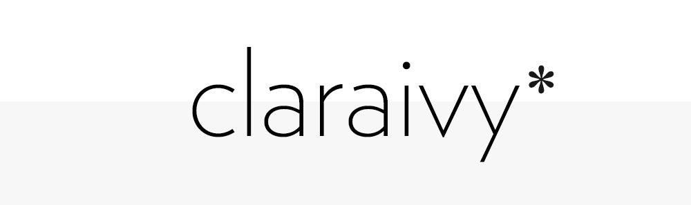 Claraivy