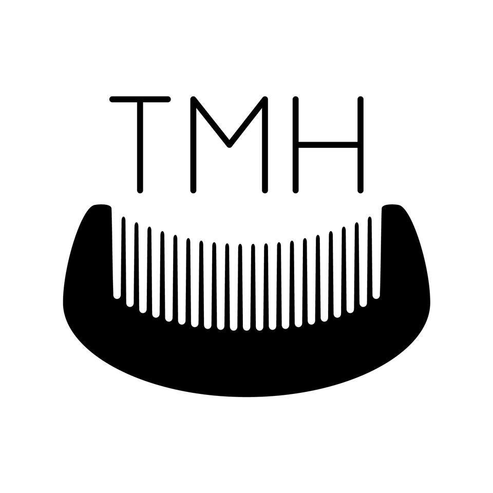 TMH // Tieten Met Haar