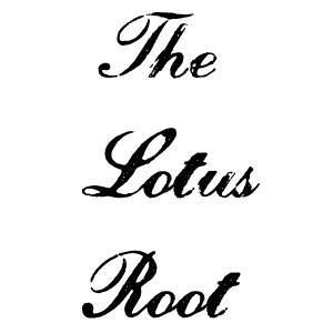 The Lotus Root