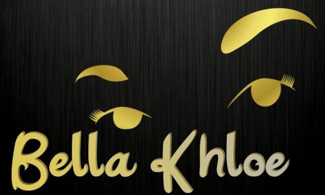 Bella Khloe'