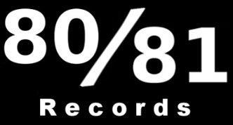 80/81 Records