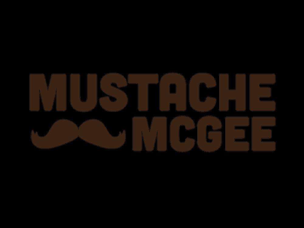 Mustachemcgee