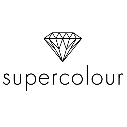 supercolour