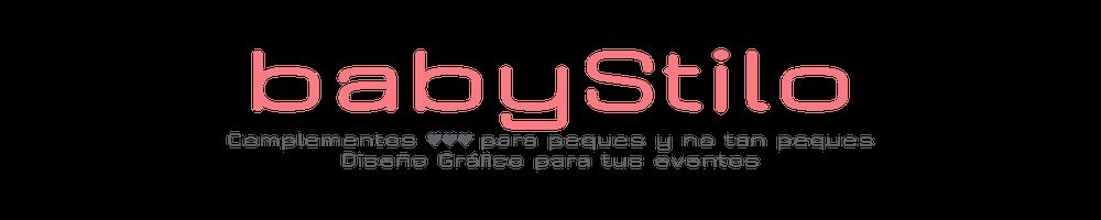 babyStilo