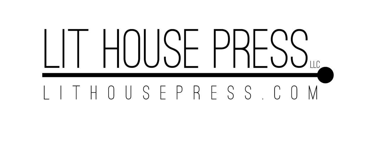 Lit House Press