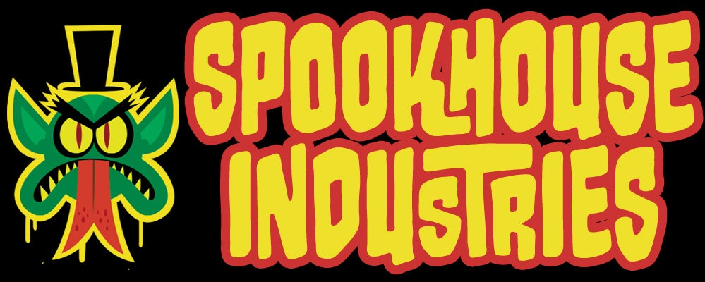 Spookhouse Industries