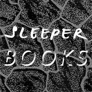 Sleeper Books