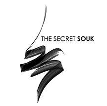the Secret Souk