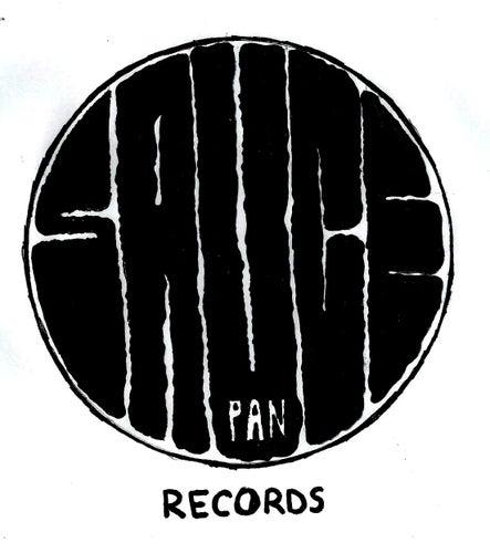 SaucepanRecords