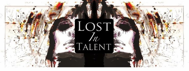 Lost in talent