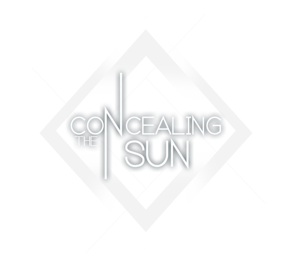 Concealing The Sun
