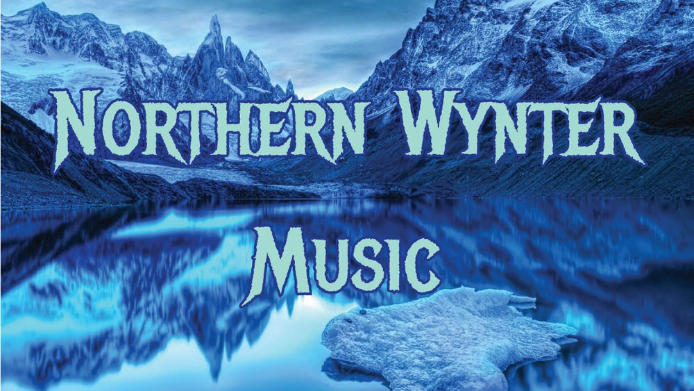 Northern Wynter Music