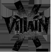 Villain X Shirts